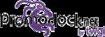 twgi promodock.net
