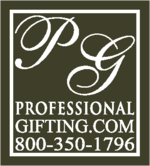 Professional Gifting, Inc. Draft