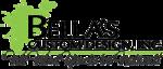 Bella's Custom Design, Inc