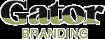 Gator Branding